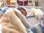 ԱՆ. 2 ամսական երեխան մահացել է «կապույտ հազից»