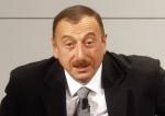 Հայաստանի նկատմամբ Ադրբեջանի նախագահի նկրտումներն արժանացան միջազգային բացասական արձագանքի. Eurasianet