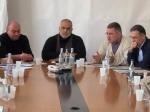 Արմեն Մարտիրոսյանն ընտրվել է «Ժառանգություն» կուսակցության վարչության նախագահ