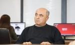 Ի՞նչ պետք է անենք, որ ղարաբաղյան շարժման 40-ամյակը Երևանում նշենք մենք, այլ ոչ թե՝ Իլհամ Ալիևը