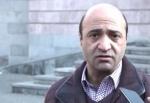 Սամվել Բաբայանի փաստաբանը կդիմի Վճռաբեկ դատարան (տեսանյութ)