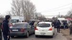 Օհանավանցիները փակել էին ճանապարհը. նրանք չեն կարողանում միրգ արտահանել ՌԴ