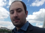 Երբ կորցրել էինք նախկին ԼՂԻՄ-ի տարածքի 40%-ից ավելին, Սամվել Բաբայանը ստանձնեց ԼՂՀ պաշտպանական ուժերի հրամանատարությունը և ջախջախեց թշնամուն