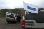 ԵԱՀԿ դիտարկում է անցկացվել Արցախի և Ադրբեջանի սահմանին