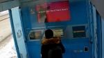 Ուլյանովցի դպրոցականը պոռնո ֆիլմ է միացրել «խելացի» կանգառում