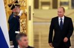 Պուտինի պապը խոհարար է աշխատել Լենինի և Ստալինի մոտ. ՌԴ նախագահի մասին նոր ֆիլմ է ներկայացվել