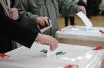 Հայաստանցի պատգամավորները կդիտարկեն ՌԴ նախագահական ընտրությունները