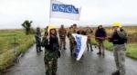 ԵԱՀԿ-ն պլանային դիտարկում է անցկացնելու