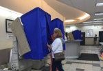 Փենսիլվանիայի ընտրություններում դեմոկրատը հաղթել է ԱՄՆ նախագահ Թրամփի կողմնակցին (տեսանյութ)