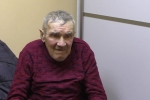 Ռուսաստանցին հայրենիք է վերադարձել Ղազախստանում 25 տարի ստրկությունից հետո