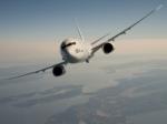 Երևանից Սարատով ուղևորվող ինքնաթիռը հարկադիր վայրէջք է կատարել Մոսկվայում