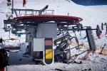 Գուդաուրիի ճոպանուղում տեղի ունեցած վթարի պատճառով մարդիկ իրենց ցած են նետել (տեսանյութ)