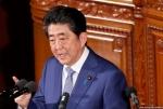 Ճապոնիայում բողոքի ցույց է անցկացվել վարչապետի պաշտոնանկության պահանջով