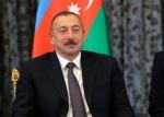 Ադրբեջանի նախագահը փորձում է ինքնահաստատվել իր իսկ պատվերով գրված գովաբանական նամակների միջոցով