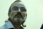 Սեֆիլյանն առաջին անգամ հրապարակավ հայտարարել է, որ իրեն սպառնացել են սպանել (տեսանյութ)