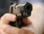 Զենքի գործադրմամբ խուլիգանություն Երևանում. կասկածյալը ձերբակալվել է