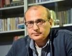 Թուրքիան սիրիական Աֆրինում New-Նախիջևան է ստեղծում