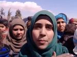 «Զինյալները ոչ ոքի չէին խնայում». Արևելյան Ղուտայից փախստականները պատմել են, թե ինչ են վերապրել