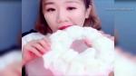Ice baby․ չինաստանցի աղջիկները նոր մարտահրավեր են սկսել