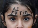 Աֆրինը ընկավ. պաշտոնական տվյալներ զոհերի և վիրավորների մասին