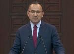 Թուրքիայի փոխվարչապետ․ «Աֆրինում դեռ չենք ավարտել մեր անելիքները»