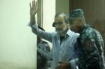 Ժիրայր Սեֆիլյանը դատապարտվեց 10.5 տարվա ազատազրկման (տեսանյութ)