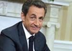 Ֆրանսիայի նախկին նախագահ Նիկոլա Սարկոզին ձերբակալվել է