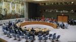 Ռուսաստանը արգելափակեց Սիրիայում մարդու իրավունքների հարցով ՄԱԿ ԱԽ նիստը