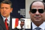 Արաբական աշխարհին առաջարկվել է նոր կոալիցիա ստեղծել՝ ի հակակշիռ Թուրքիայի