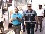 Թուրք պրոֆեսորը «մեղադրվում է» հայկական թեմայով գիտաժողով կազմակերպելու մեջ