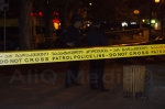 Թբիլիսիի «Դինամո Արենա»-ի ավտոկայանատեղիում մեքենաներից մեկում վտանգավոր նյութ է հայտնաբերվել