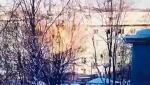 Հրապարակվել են Մուրմանսկում բնակելի շենքի գազի պայթյունի կադրերը (տեսանյութ)
