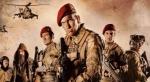 Թուրքիայում «Ձիթենու ճյուղ» ռազմական գործողության մասին ֆիլմ է նկարահանվել (տեսանյութ)