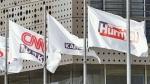 Թուրքիայի խոշորագույն «մեդիա բանակը» անցնում է Էրդողանի վերահսկողության տակ