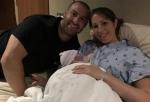 Հայրը ծեծի է ենթարկել երեք ամսական դստերը՝ ջարդելով գլուխը, որովհետև տղա էր ուզում