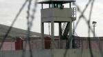 Թուրքիան բանտարկյալների թվով առաջին տեղում է Եվրոպայում