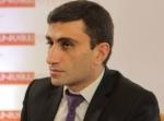 Հիմա, թե էս հանրապետականները Ալիևին ու ադրբեջանական քաղաքական բարքերը ինչո՞ւ են ձեռք առնում