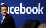 Facebook-ի շուրջ նոր սկանդալ է հասունանում (տեսանյութ)