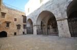 Երուսաղեմի հայոց պատրիարքը դիմել է Թուրքիայի Սահմանադրական դատարան