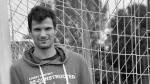 25-ամյա խորվաթ ֆուտբոլիստը մահացել է հենց հանդիպման ժամանակ