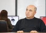 Երվանդ Բոզոյան. «Սերժ Սարգսյանն ունի շատ ցածր լեգիտիմություն հանրության մեջ» (տեսանյութ)