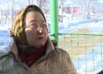 Կեմերովոյի հրդեհի հետևանքով գյուղը մնացել է առանց երեխաներ (տեսանյութ)