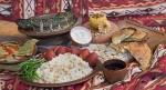 Որքանո՞վ են թանկացել Զատկի սեղանի կարևոր բաղադրիչները