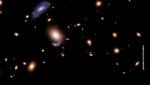 Շվեյցարացի աստղագետները հայտնաբերել են Երկրից ամենահեռավոր աստղը