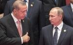 Ռուս-թուրքական գրկախառնությունն ու Հայաստանի ապագան