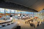 2018թ. հունվար-մարտ ամիսներին ՀՀ օդանավակայաններում ուղևորահոսքն աճել է 9.3 տոկոսով