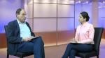 Իրավապաշտպան․ «Հայաստանի չորրորդ նախագահն ընդամենը կարող է ժպտալ և օրենքներ ստորագրել» (տեսանյութ)