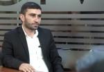 Չնայած իշխանությունների թուրքմենական բնույթին՝ հասարակության ակտիվ շրջանակները Թուրքմենստան չեն