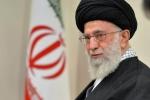 Իրանի հոգևոր առաջնորդը ԱՄՆ, Մեծ Բրիտանիայի և Ֆրանսիայի ղեկավարներին հանցագործ է անվանել