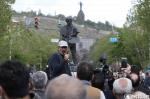 Նիկոլ Փաշինյանը հրապարակեց Սերժ Սարգսյանի վարչապետության ձախողման գործողությունների պլանը (տեսանյութ)